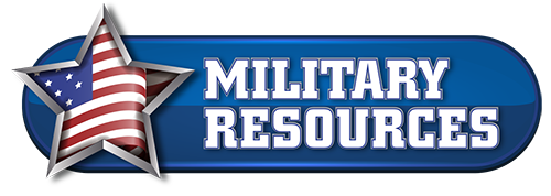 Information for Military Personnel and Their Families